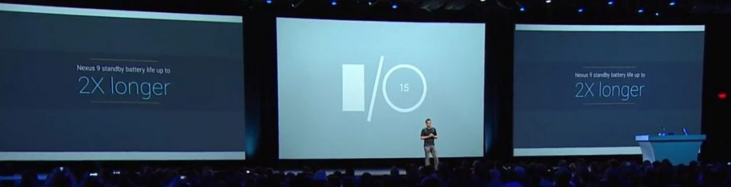 Android M Power and Charging 2