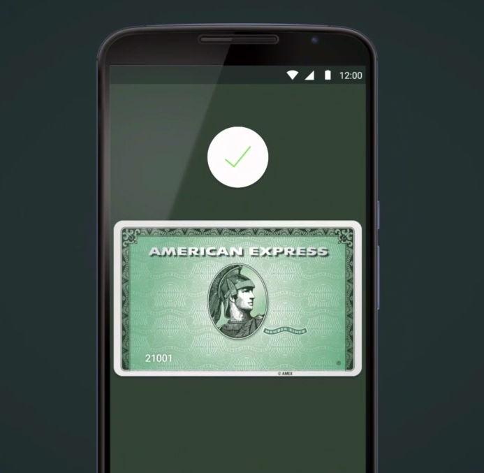 Google I/O 2015 Keynote: Neuerungen bei Android Wear und Apps - Teil 2 7