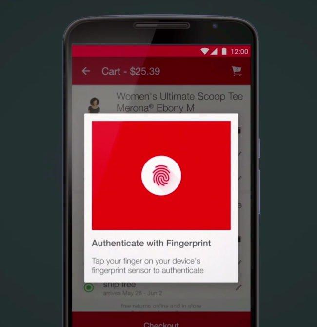 Google I/O 2015 Keynote: Neuerungen bei Android Wear und Apps - Teil 2 6