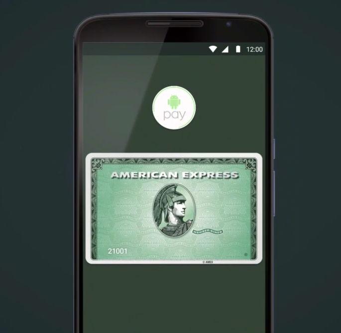 Google I/O 2015 Keynote: Neuerungen bei Android Wear und Apps - Teil 2 8