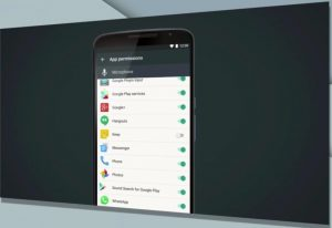 Google I/O 2015 Keynote: Android M 6.0 Preview - was uns erwartet 13