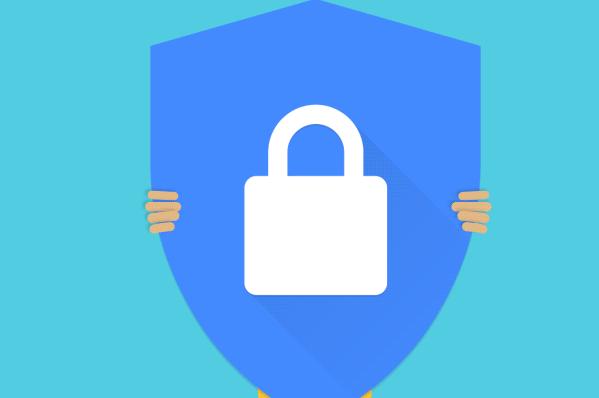 Google erweiterte Rechteverwaltung für Apps soll unter Android M 6.0 kommen 1
