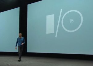 Google I/O 2015 Keynote: Android M 6.0 Preview - was uns erwartet 6