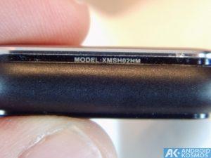 Xiaomi Mi Band 1s Test und Anleitung: Tracker mit über 30 Tagen Akkulaufzeit 8