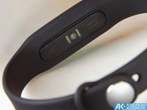Xiaomi Mi Band 1s Test und Anleitung: Tracker mit über 30 Tagen Akkulaufzeit 3