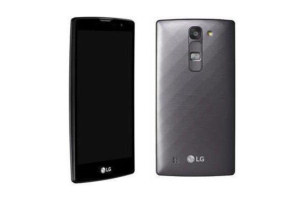 LG G4 compact: Kleineres LG G4 mit Daten und Preis aufgetaucht 1