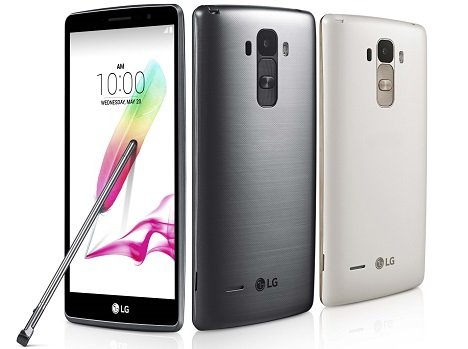 LG_G4 stylus