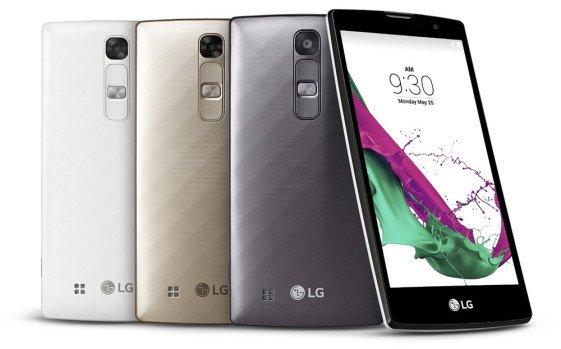 LG_G4c