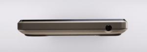 Lenovo Smart Cast: Neues Smartphone projiziert einen Touchscreen 6