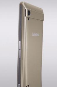 Lenovo Smart Cast: Neues Smartphone projiziert einen Touchscreen 7