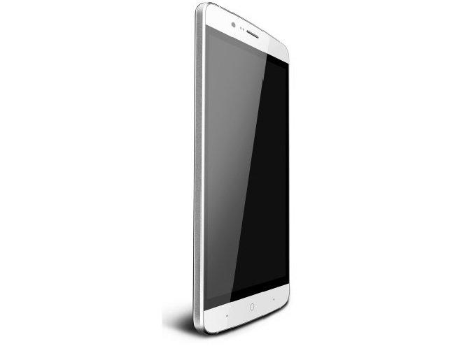 Elephone P8000: 5,5 Zoll Smartphone mit Akkukapazität von 4.200 mAh vorgestellt 3