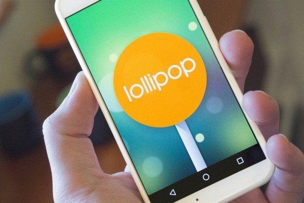 Moto X 2013 und 2014: Android 5.1 Lollipop - Release Notes veröffentlicht, Rollout geht bald los 1
