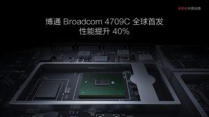 Xiaomi: Neuheiten aus der Pressekonferenz WiFi-Router 2.0 und Yeelight 8
