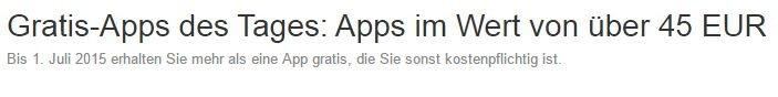 Amazon Apps 45