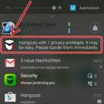 "Test/Review: Lenovo K80 - 5,5 Zoll ""Super-Krieger"" Smartphone mit Atom Prozessor 42"