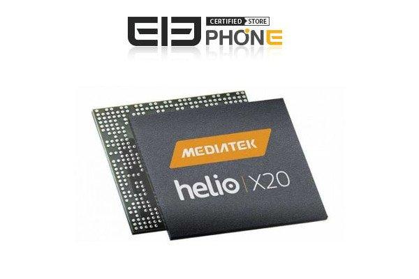 Elephone P9000_helio
