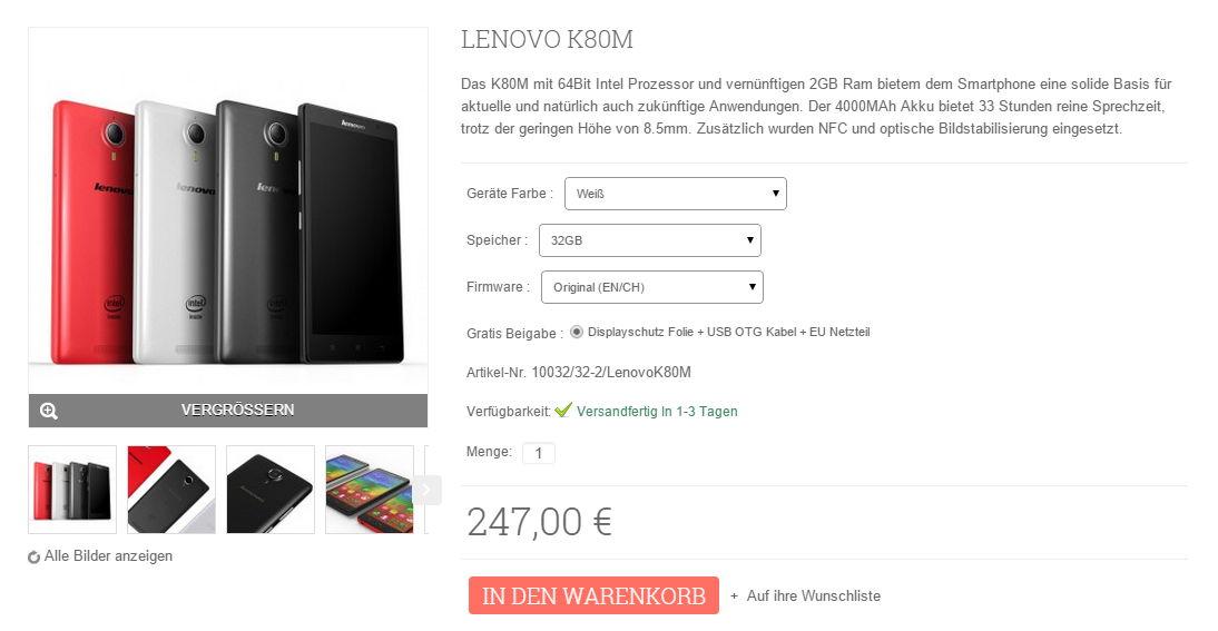 Lenovo_K80M_kaufen