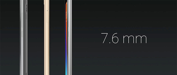 Meizu MX5 5,5 Zoll mit Helio X10 und 3GB Ram jetzt im Vorverkauf 2