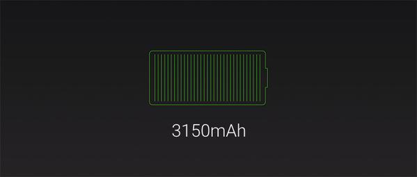 Meizu MX5 5,5 Zoll mit Helio X10 und 3GB Ram jetzt im Vorverkauf 3