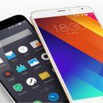 Meizu MX5 5,5 Zoll mit Helio X10 und 3GB Ram jetzt im Vorverkauf 11