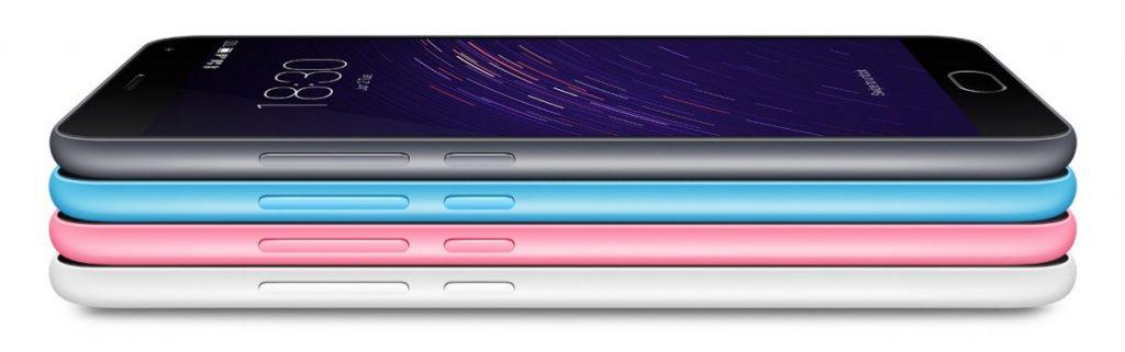 Meizu M2 Note offiziell vorgestellt 3