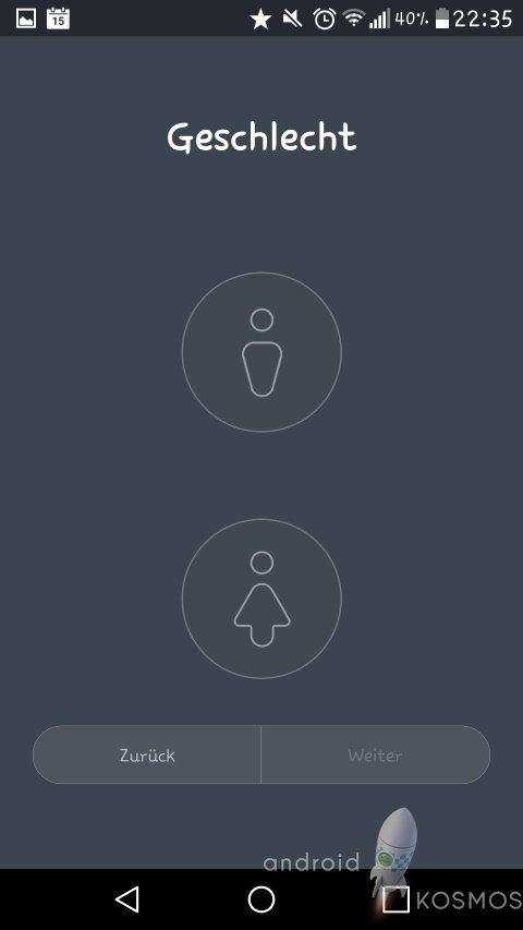 Xiaomi Mi Smart Scale Test: Die smarte Waage von morgen 91