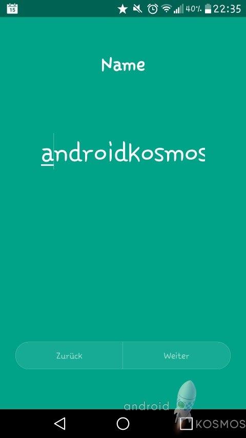 Xiaomi Mi Smart Scale Test: Die smarte Waage von morgen 90