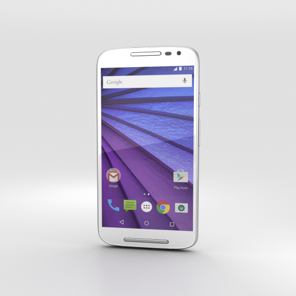 Motorola: Moto G 2015 (3. Generation) bei Amazon für 229 Euro erhältlich 23