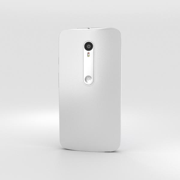 Motorola: Moto G 2015 (3. Generation) bei Amazon für 229 Euro erhältlich 25