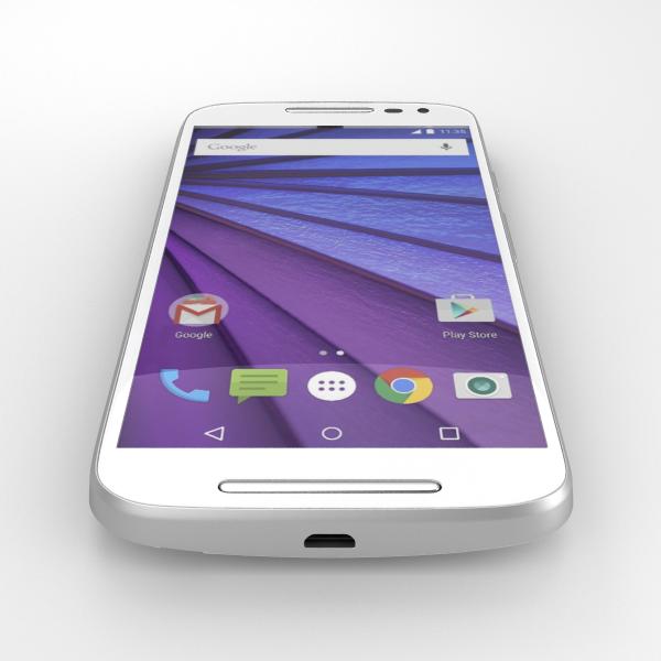 Motorola: Moto G 2015 (3. Generation) bei Amazon für 229 Euro erhältlich 27