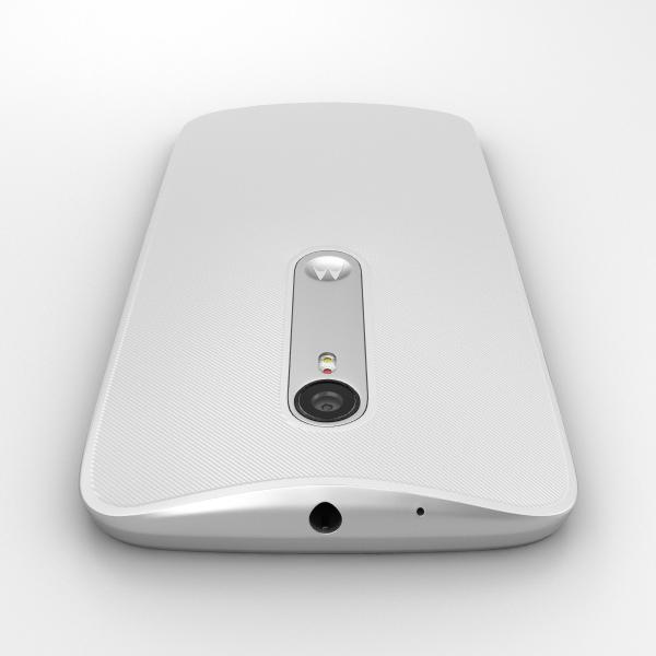 Motorola: Moto G 2015 (3. Generation) bei Amazon für 229 Euro erhältlich 28