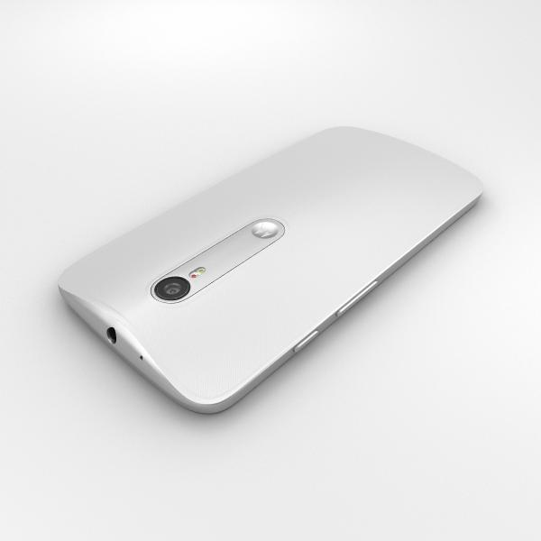 Motorola: Moto G 2015 (3. Generation) bei Amazon für 229 Euro erhältlich 29
