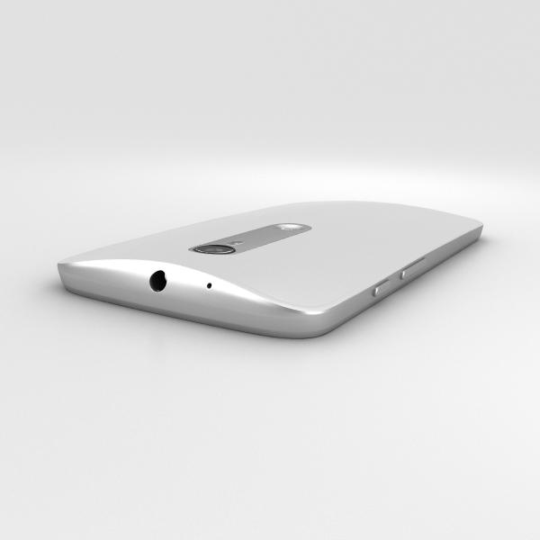 Motorola: Moto G 2015 (3. Generation) bei Amazon für 229 Euro erhältlich 30