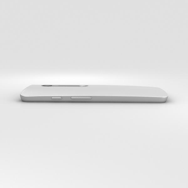 Motorola: Moto G 2015 (3. Generation) bei Amazon für 229 Euro erhältlich 31