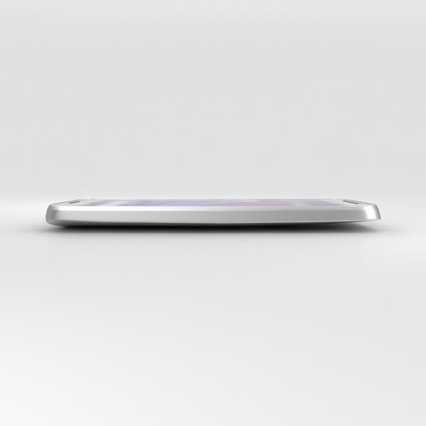 Motorola: Moto G 2015 (3. Generation) bei Amazon für 229 Euro erhältlich 32