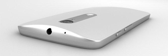 Motorola: Moto G 2015 (3. Generation) bei Amazon für 229 Euro erhältlich 21