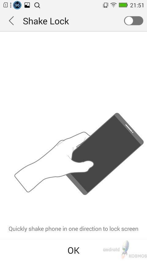 "Test/Review: Lenovo K80 - 5,5 Zoll ""Super-Krieger"" Smartphone mit Atom Prozessor 31"