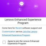 "Test/Review: Lenovo K80 - 5,5 Zoll ""Super-Krieger"" Smartphone mit Atom Prozessor 53"