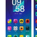 "Test/Review: Lenovo K80 - 5,5 Zoll ""Super-Krieger"" Smartphone mit Atom Prozessor 65"