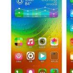 "Test/Review: Lenovo K80 - 5,5 Zoll ""Super-Krieger"" Smartphone mit Atom Prozessor 66"