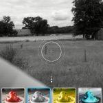 "Test/Review: Lenovo K80 - 5,5 Zoll ""Super-Krieger"" Smartphone mit Atom Prozessor 73"