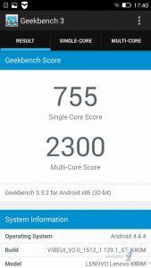 "Test/Review: Lenovo K80 - 5,5 Zoll ""Super-Krieger"" Smartphone mit Atom Prozessor 49"