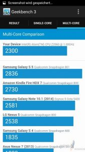 "Test/Review: Lenovo K80 - 5,5 Zoll ""Super-Krieger"" Smartphone mit Atom Prozessor 43"