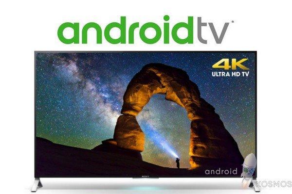 Sony: Preise in den USA für 0,49cm ultra-dünnen 4K Android TV bekannt 1