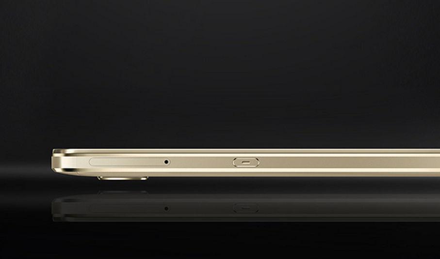 Honor 7: 5,2 Zoll Smartphone mit Kirin 935 und 3GB RAM offiziell vorgestellt 7