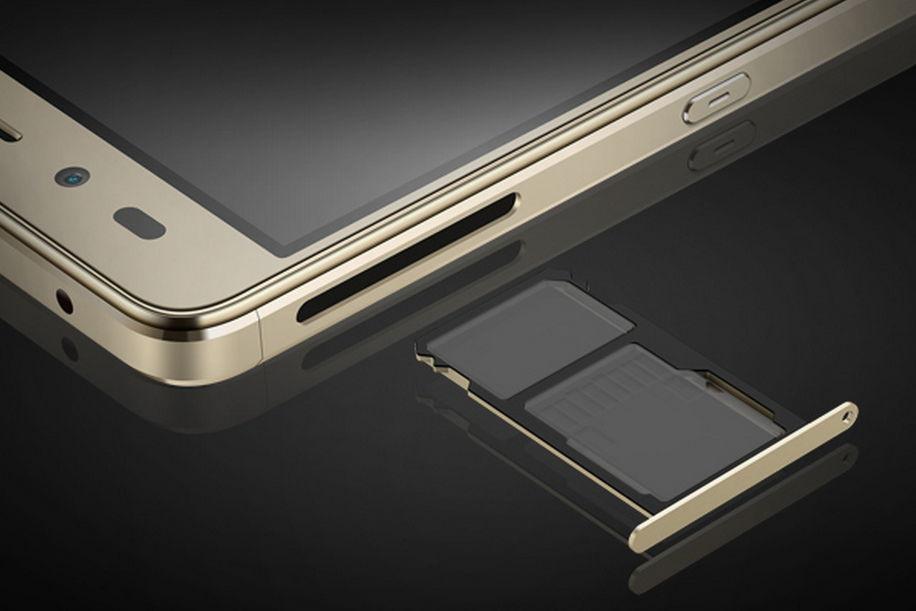 Honor 7: 5,2 Zoll Smartphone mit Kirin 935 und 3GB RAM offiziell vorgestellt 8