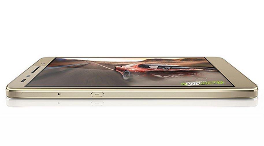 Honor 7: 5,2 Zoll Smartphone mit Kirin 935 und 3GB RAM offiziell vorgestellt 11