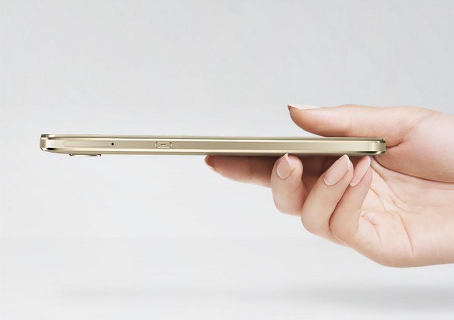 Honor 7: 5,2 Zoll Smartphone mit Kirin 935 und 3GB RAM offiziell vorgestellt 13