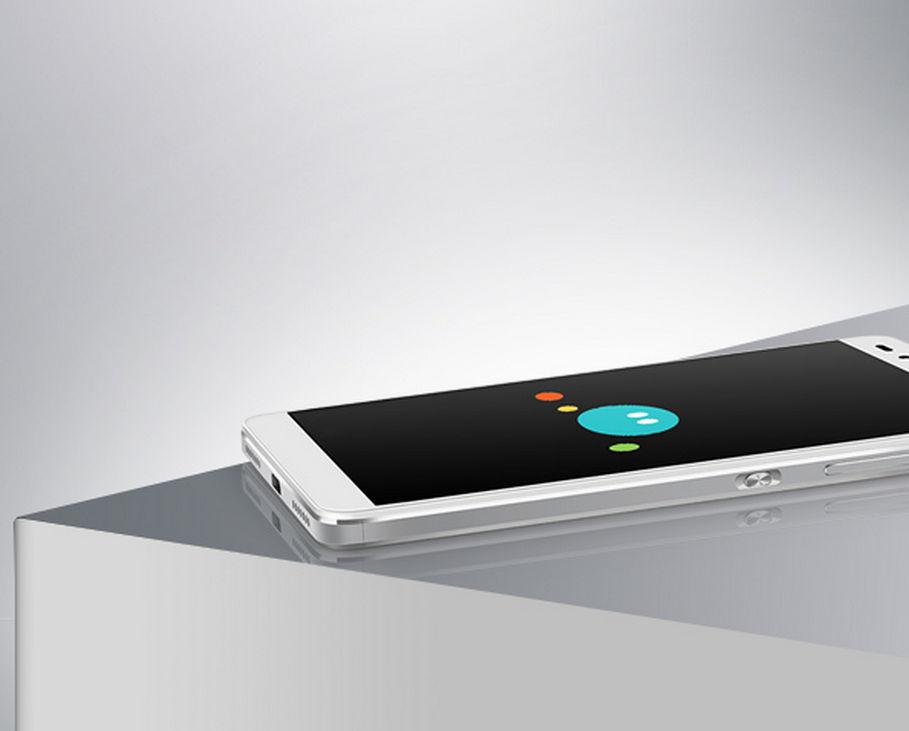 Honor 7: 5,2 Zoll Smartphone mit Kirin 935 und 3GB RAM offiziell vorgestellt 23