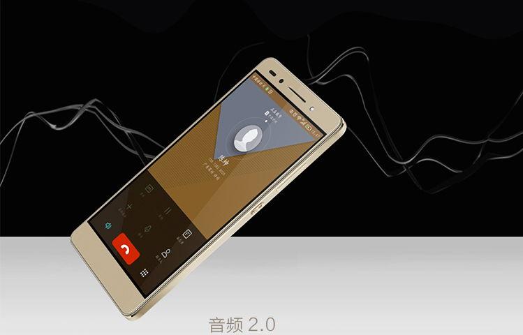 Honor 7: 5,2 Zoll Smartphone mit Kirin 935 und 3GB RAM offiziell vorgestellt 19
